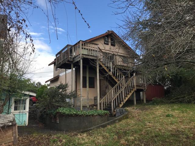 3796 Mill Street, Fortuna, CA - USA (photo 1)