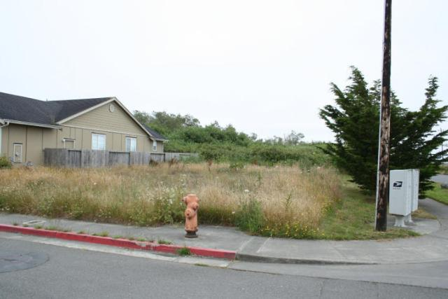 2395 Ariel Way, Arcata, CA - USA (photo 1)