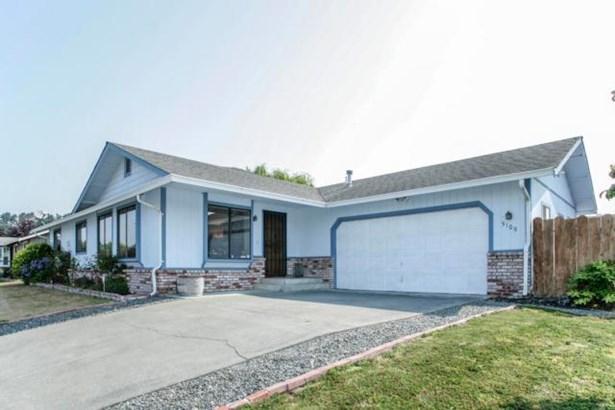 3105 Little Pond Street, Mckinleyville, CA - USA (photo 1)