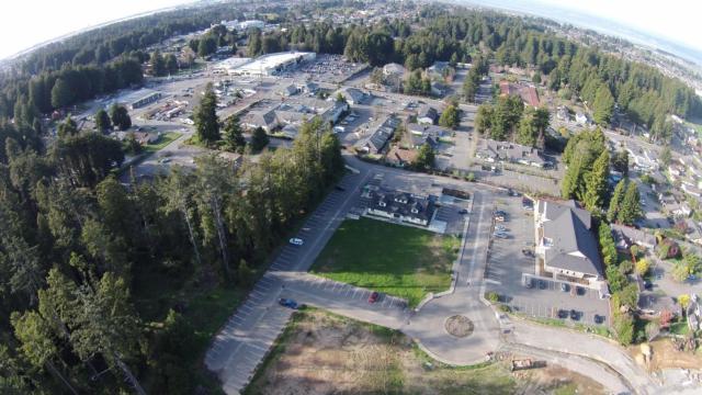 5 Timber Fall Court, Eureka, CA - USA (photo 1)