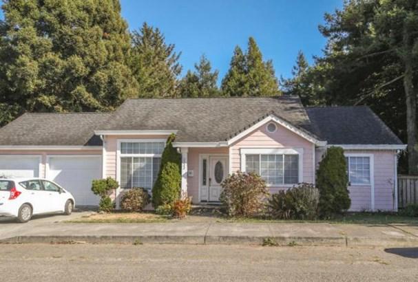 3333 Ingley Street, Eureka, CA - USA (photo 1)