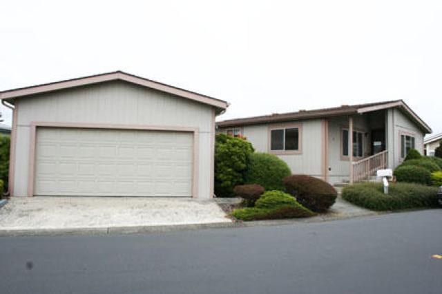1090 Murray Road, Mckinleyville, CA - USA (photo 1)