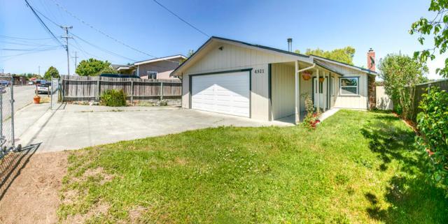 4921 Crane Street, Eureka, CA - USA (photo 1)
