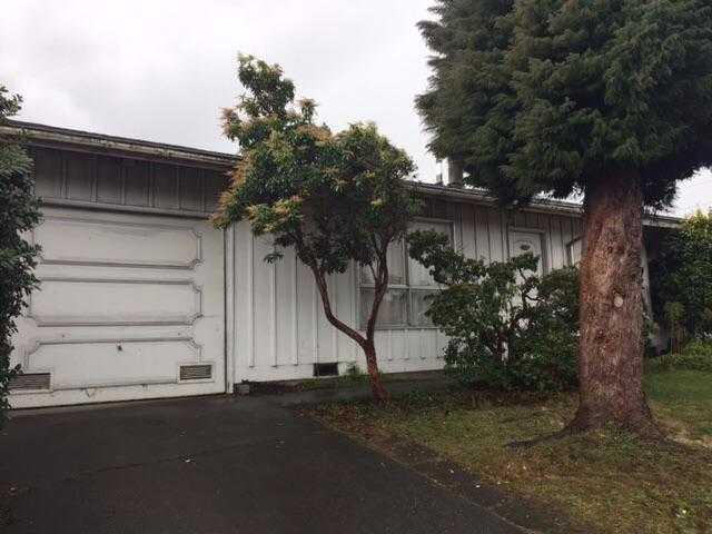 452 Herrick Avenue, Eureka, CA - USA (photo 1)