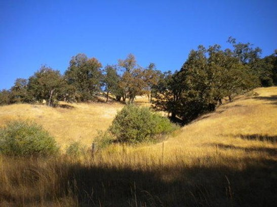 00 Burr Valley Road, Bridgeville, CA - USA (photo 1)