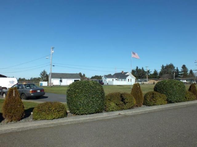 5064 Vance Avenue, Eureka, CA - USA (photo 1)
