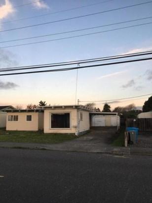 5215 Vance Street, Eureka, CA - USA (photo 1)