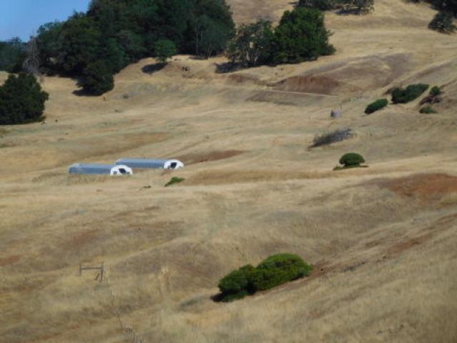 5054 Peak Road, Zenia, CA - USA (photo 1)