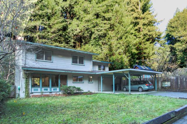 1636 Beverly Drive, Arcata, CA - USA (photo 1)