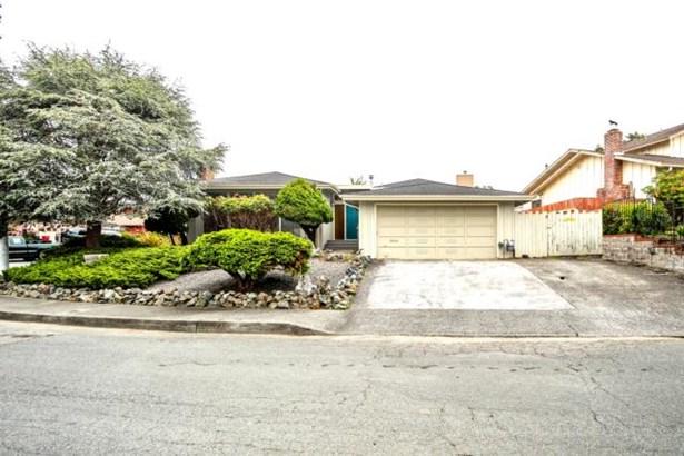 248 Boyle Drive, Eureka, CA - USA (photo 1)