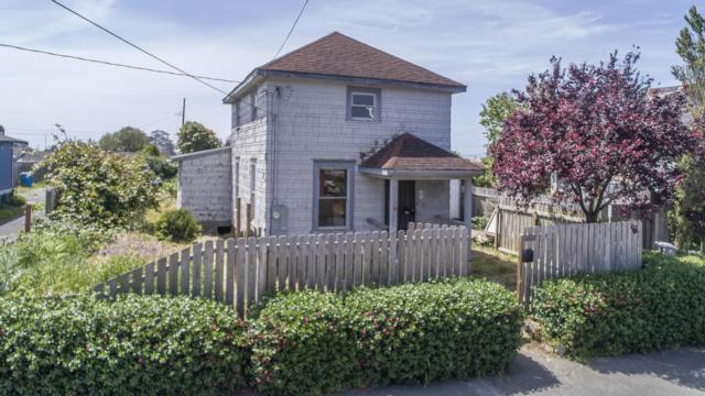 2112 Pine Street, Eureka, CA - USA (photo 1)