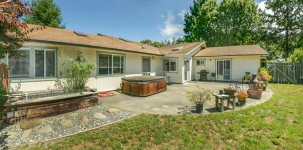 536 Riverside Park Road, Carlotta, CA - USA (photo 1)