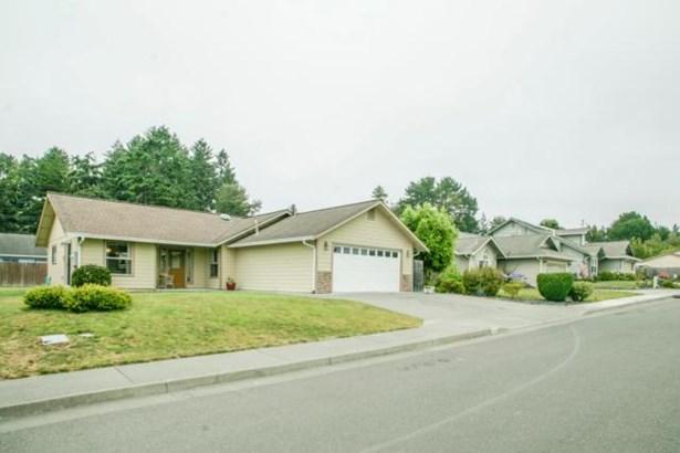 1449 Underwood Court, Mckinleyville, CA - USA (photo 1)
