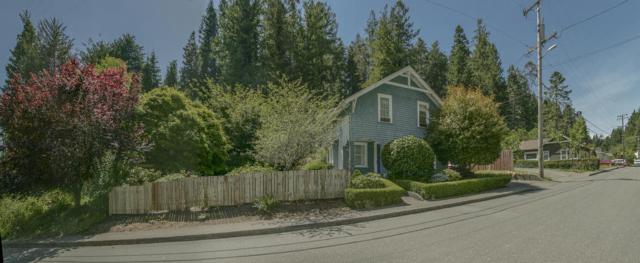 1218 Home Avenue, Fortuna, CA - USA (photo 1)