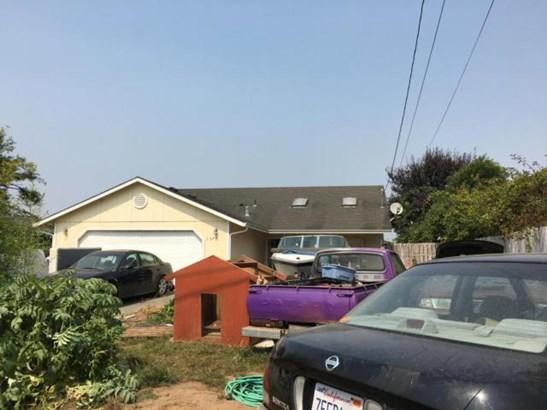 1375 Belnor Road, Mckinleyville, CA - USA (photo 1)