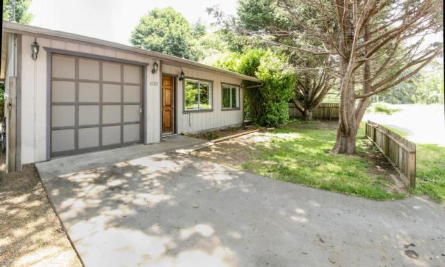 1122 Gassaway Road, Mckinleyville, CA - USA (photo 1)