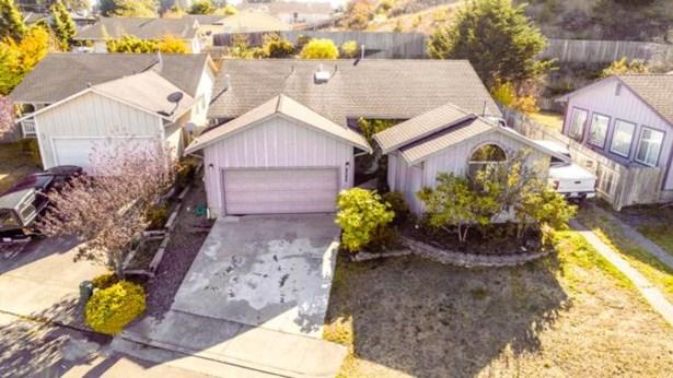4080 Hillside Court, Eureka, CA - USA (photo 1)