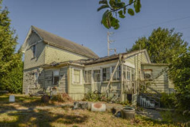 885 5th Street, Arcata, CA - USA (photo 1)