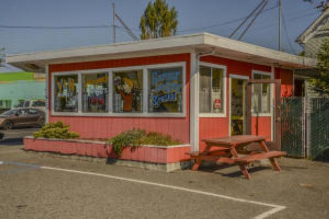 460 I Street, Arcata, CA - USA (photo 1)