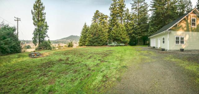 5489 Hwy 36, Carlotta, CA - USA (photo 1)