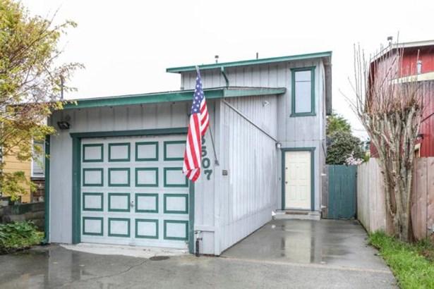 3507 Cottage Street, Eureka, CA - USA (photo 1)