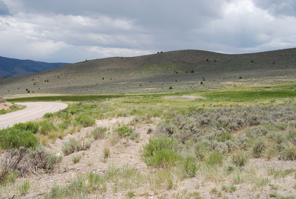 1 Horse Mountain Ranch Rd, Wc 27, Wolcott, CO - USA (photo 2)