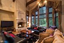 24 Village Walk, Beaver Creek, CO - USA (photo 1)
