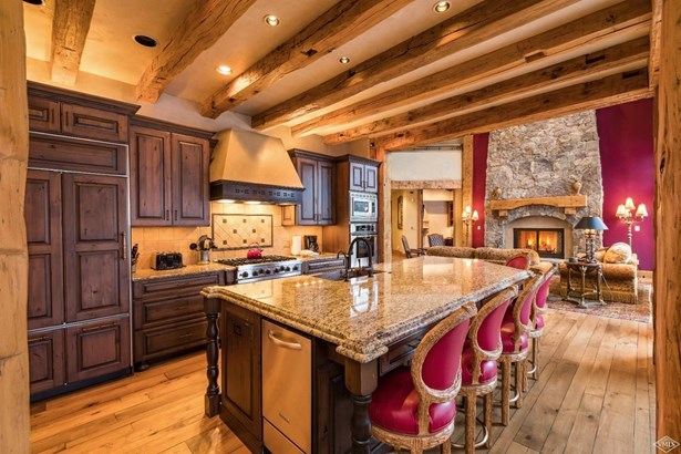 75 Borders Road, Beaver Creek, CO - USA (photo 3)