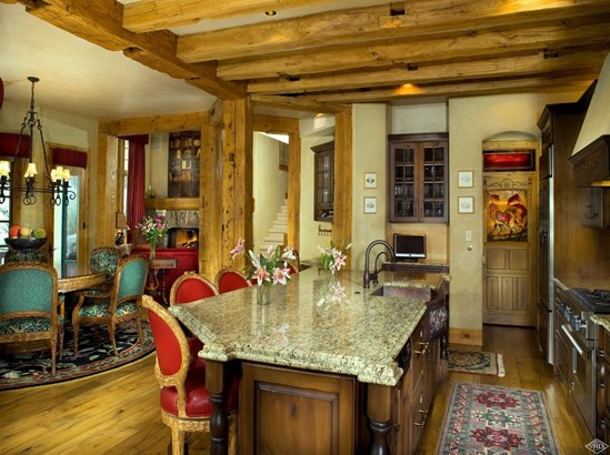 75 Borders Road, Beaver Creek, CO - USA (photo 4)