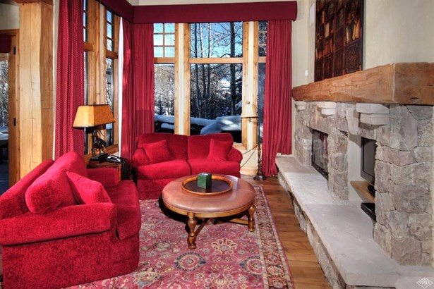 75 Borders Road, Beaver Creek, CO - USA (photo 5)