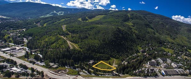 1170 Westhaven Lane, Vail, CO - USA (photo 1)