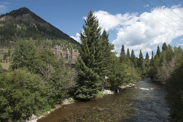 101 Forest Drive # D, Frisco, CO - USA (photo 1)