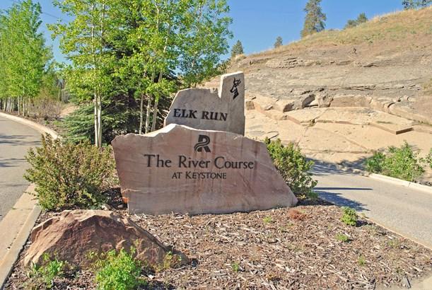231 Elk Circle, Keystone, CO - USA (photo 1)