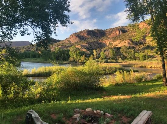 13999 Colorado River Road, Gypsum, CO - USA (photo 1)