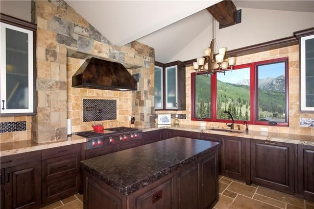 620 Beeler Place, Copper Mountain, CO - USA (photo 3)