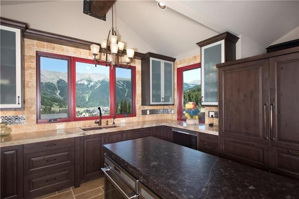 620 Beeler Place, Copper Mountain, CO - USA (photo 4)