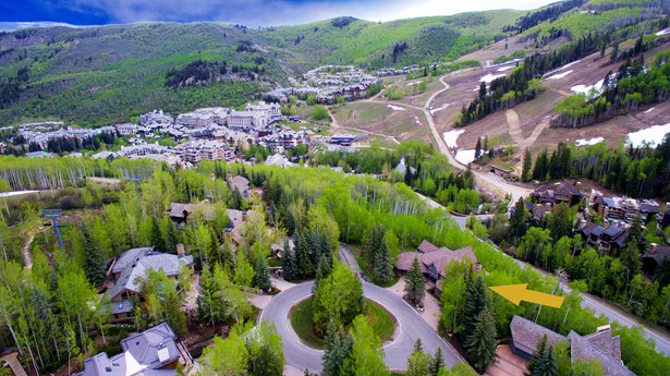 90 Elk Track Court, Beaver Creek, CO - USA (photo 3)