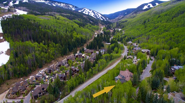 90 Elk Track Court, Beaver Creek, CO - USA (photo 4)