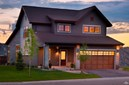 116 Soleil Circle, Eagle, CO - USA (photo 1)
