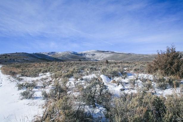 1-hm#20 Alkali Creek Road, Wolcott, CO - USA (photo 5)