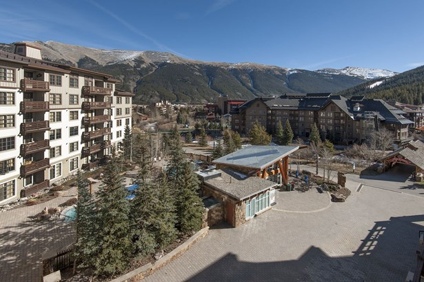 910 Copper Road # 511, Copper Mountain, CO - USA (photo 3)