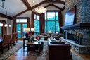 825 Forest Road # 6, Vail, CO - USA (photo 1)