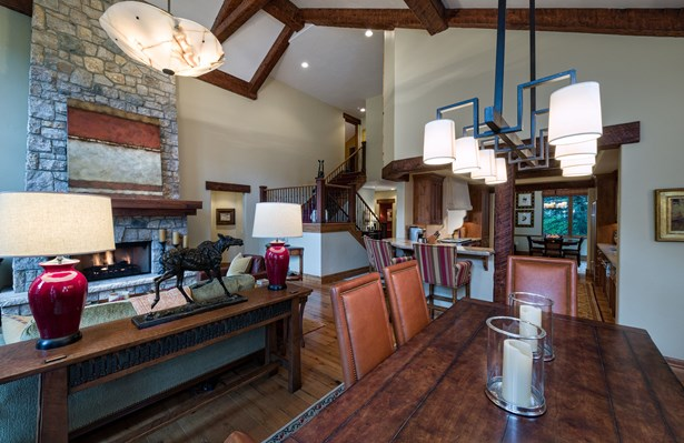 825 Forest Road # 6, Vail, CO - USA (photo 3)