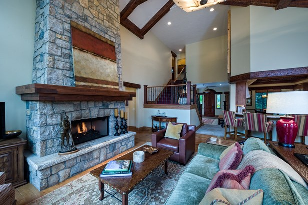 825 Forest Road # 6, Vail, CO - USA (photo 4)