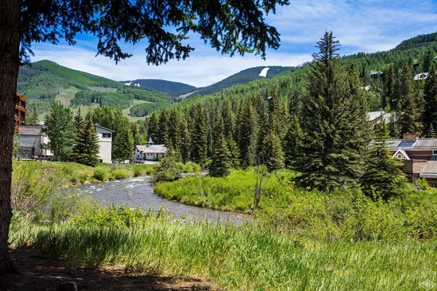 142 Meadow Drive West, Vail, CO - USA (photo 5)