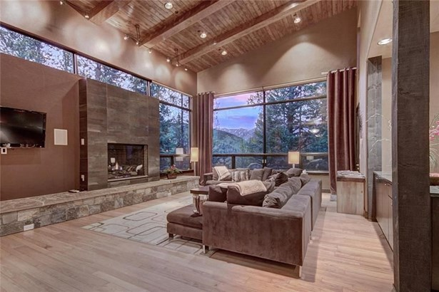 1100 Beeler Place, Copper Mountain, CO - USA (photo 5)