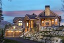 2200 Golden Eagle Road, Silverthorne, CO - USA (photo 1)
