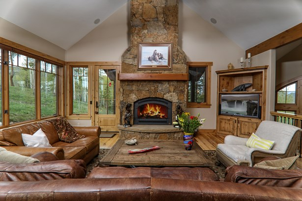 2200 Golden Eagle Road, Silverthorne, CO - USA (photo 2)