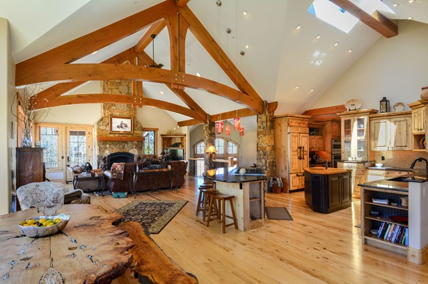 2200 Golden Eagle Road, Silverthorne, CO - USA (photo 5)