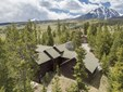 1736 Red Hawk Road, Silverthorne, CO - USA (photo 1)